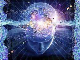 psychic mind