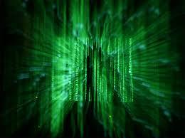 matrix codes