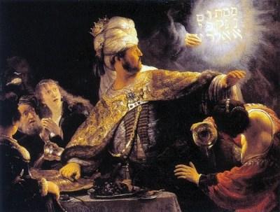 rabbi and gemetra 2