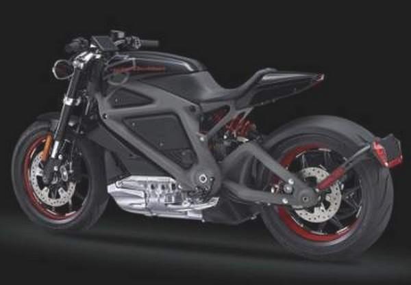 400x278_Harley-Davidson-Livewire- 76 filtre