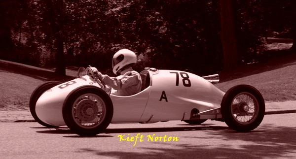 52-Keift-Norton_CK_DV-07-PVGP_014.jpg  76 dpi filtre