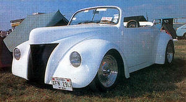 capot ford 1940.jpg     filtre 76