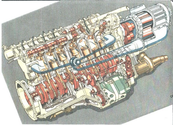 delage_engine_color.jpg   76   FILTRE