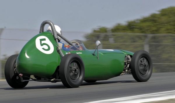 FILTRE 1959-Elva-100_F-JR_
