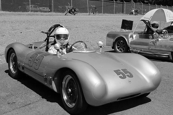 CameronHealy-Cooper-Porsche-AY.jpg  CARROSSE 76 FILTRE
