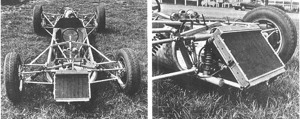 FILTRE  ARAL_1966_sport-auto_chassis