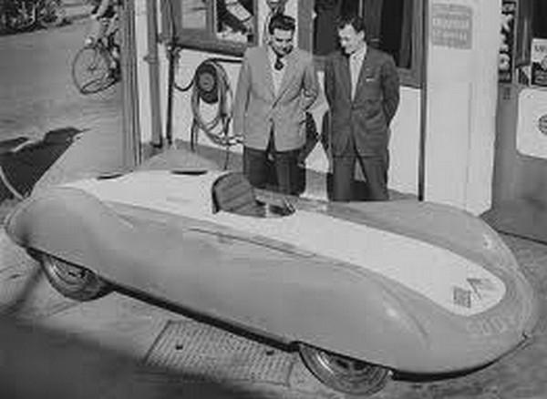 mk 5 1951.jpeg   CARROSSE   76 FILTRE