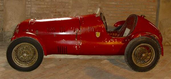 FILTRE  profil et ailes motos