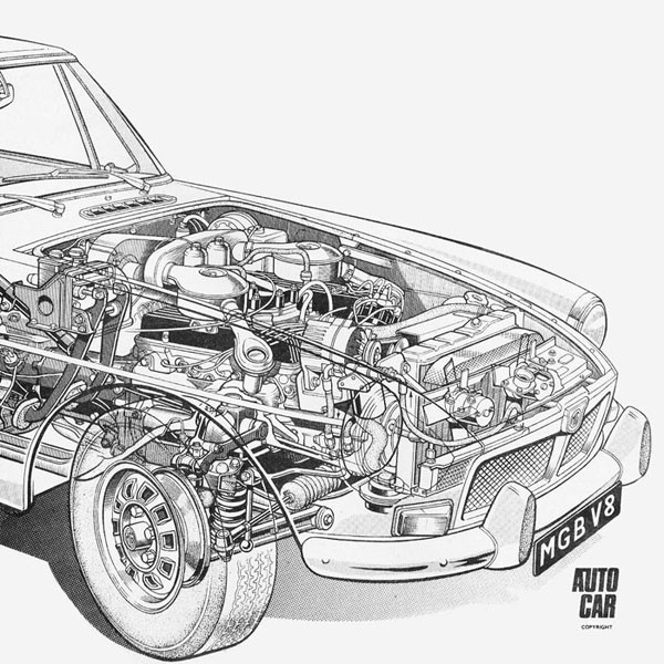 FILTRE  V8   Autocar-Cutaway-2