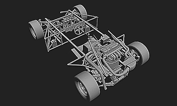 FILTRE _chassis