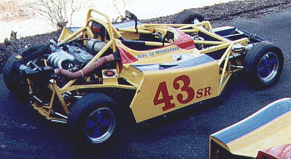 FILTRE   srf319pd