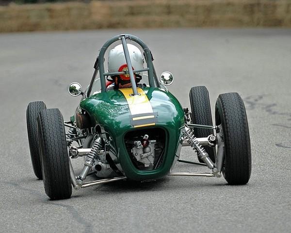 FILTRE 1960-Lotus-18-FJ_