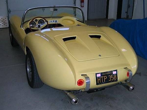 FILTRE    1963-Devin-C-Rear1