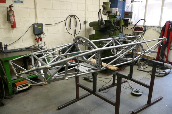 FILTRE  chassis 22 ou