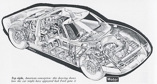 FILTRE dessin Mk 1