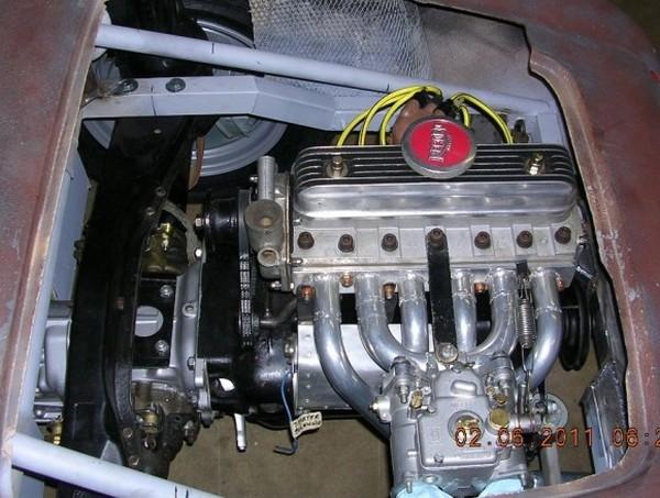 FILTRE devin renault moteur
