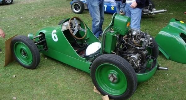 FILTRE   1947-Monaco-500-John-Potts