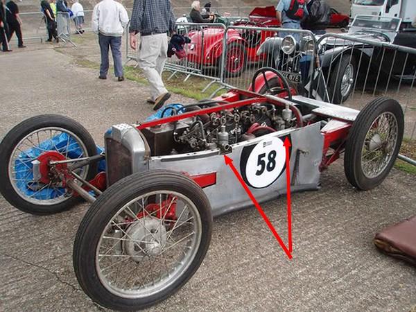 FILTRE 2 moteurs