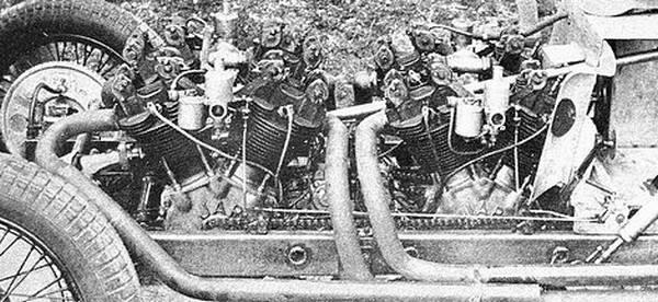 FILTRE 4 moteurs   1