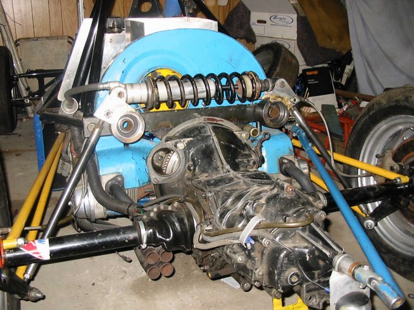 FILTRE 66870d1360253632-custom-fabrication-thread-post-pics-stuff-you-have-made-rearsuspension-jpg
