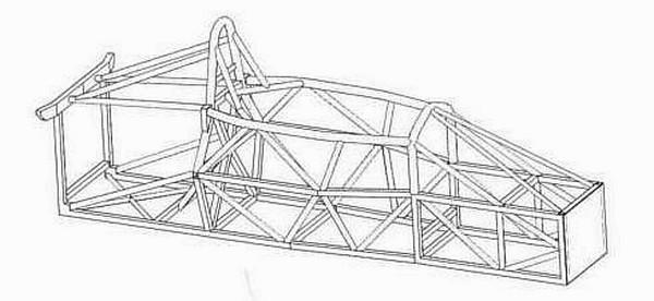 FILTRE Dessin chassis_edited