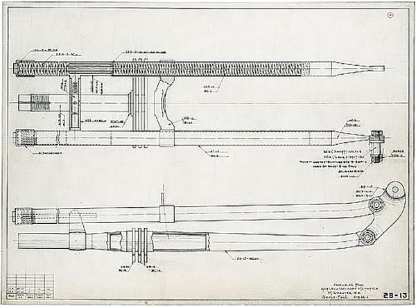 FILTRE 1912_Harley_spring-assistedfork