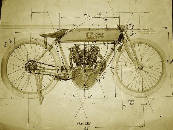 FILTRE 1914cyclone dimensions