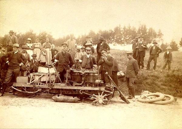 FILTRE 4px-Circuit_des_Ardennes_1902_