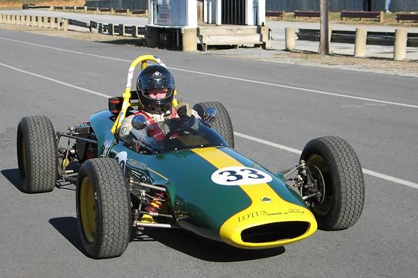 DickLeehr-Lotus-51c-AA.jpg FILTRE