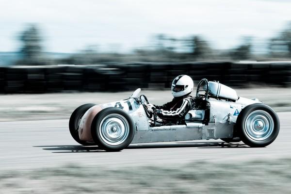 FILTRE Racer _1323