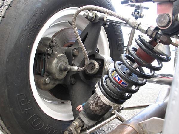 KyleKaulback-Lotus-61MX-DF.jpg FILTRE