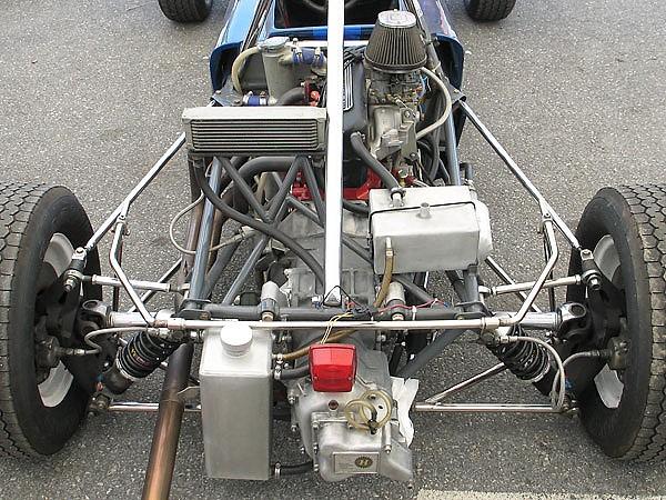 -Lotus-61MX-BA. HW mk 8 4 vit 9x31 3.44.jpg FILTRE