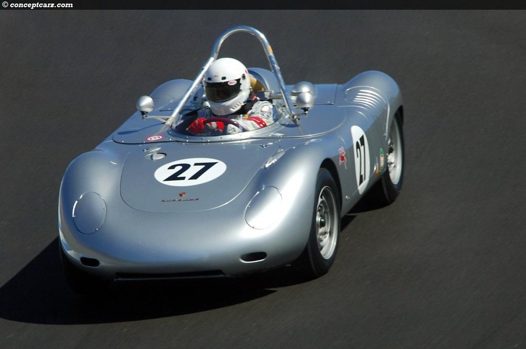 59-Porsche_RSK_num27_DV_07_MH_05