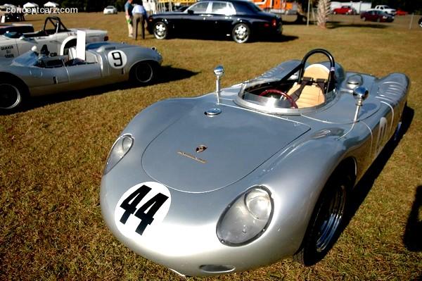 FILTRE 59_Porsche_RSK_DV_05_HH_00