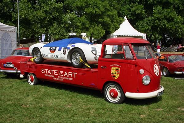 FILTRE REVE VW_Bus_T1_Porsche_Transporter_front