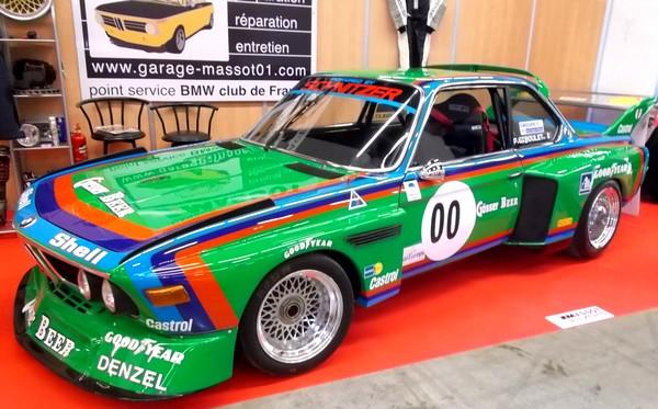 FILTRE bmw coupé retro course 2015 026