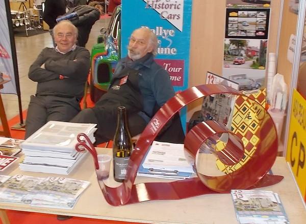 FILTRE tour bourgogne retro course 2015 025