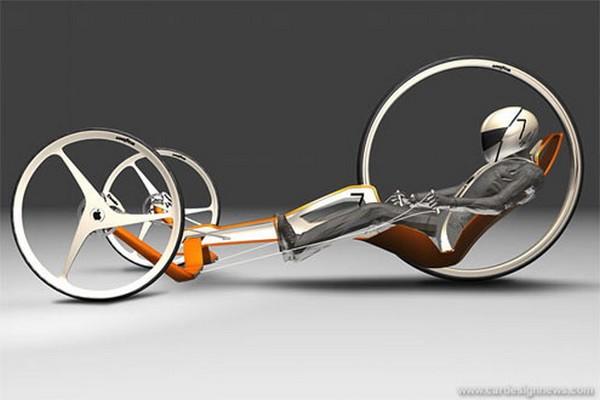FILTRE 3 roues