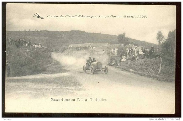 FILTRE Fiat gordon.jpg course