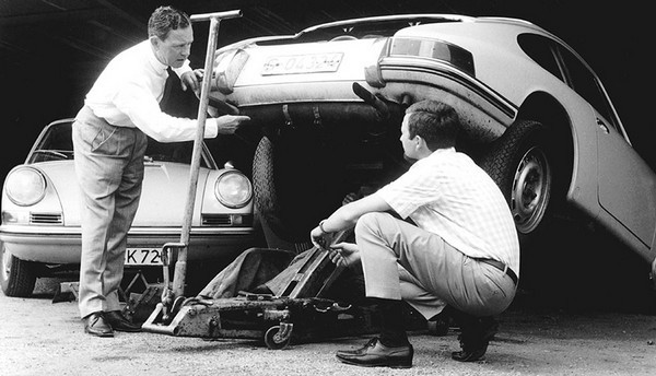 FILTRE porsche-901-1963-3
