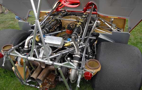 72WEB------Porsche-917-10_CanAm_DV-09_PBC_e03
