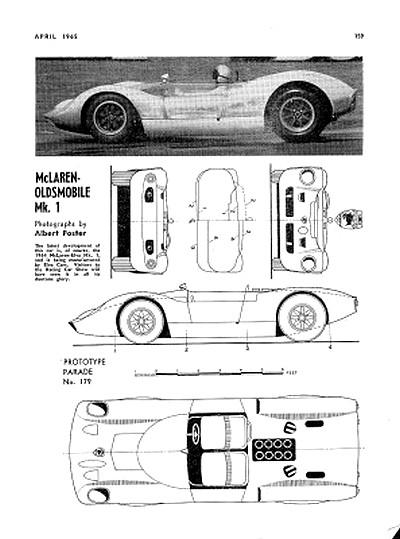 FILTRE 1964_MacLaren.OldsmobileMK1_MC_V2N4_p159