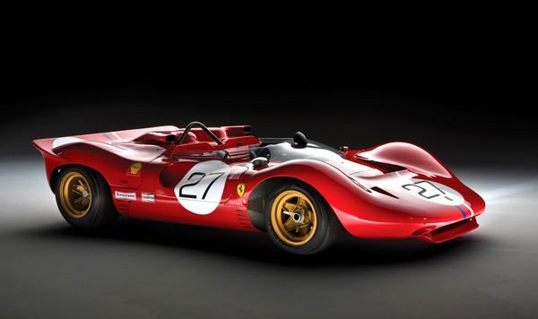 FILTRE 1967_Ferrari_350CanAm-0-1536