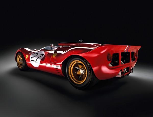 FILTRE 1967_Ferrari_350CanAm-1-1536