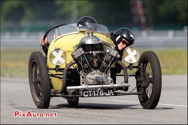 FILTRE tricyclecar-darmont-special