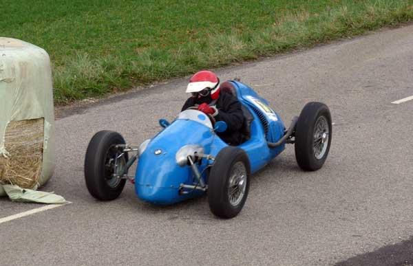 Racer-lefevre