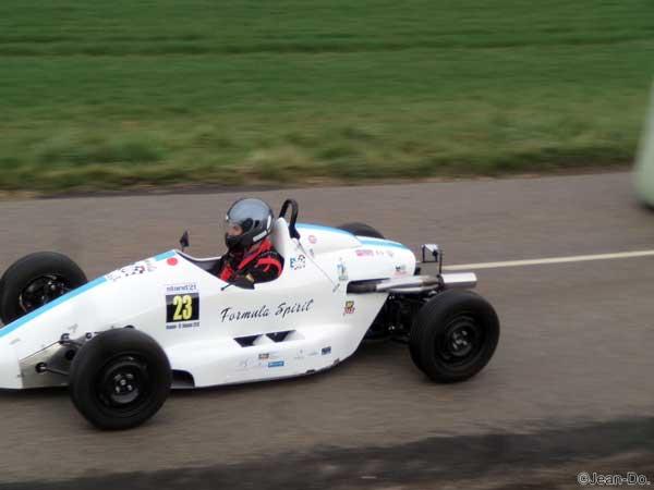 Spirit-Racer-CC