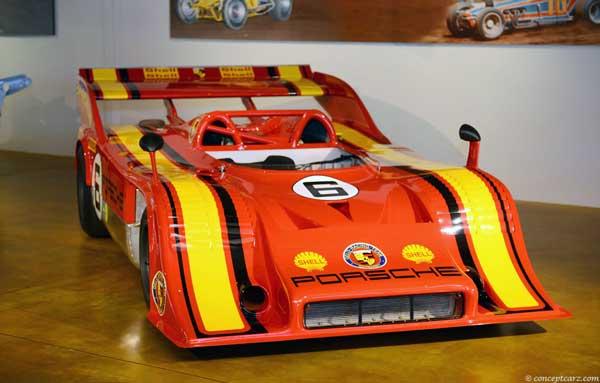 WEB----72-Porsche-917-10-DV-13-BC_05