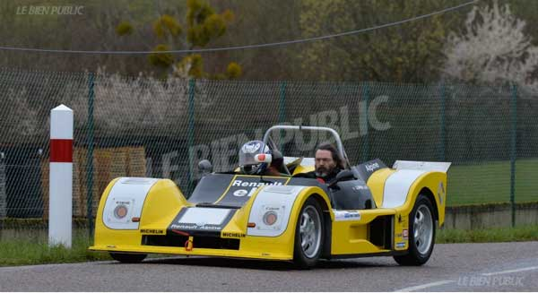 WEB----Barquette-Renault