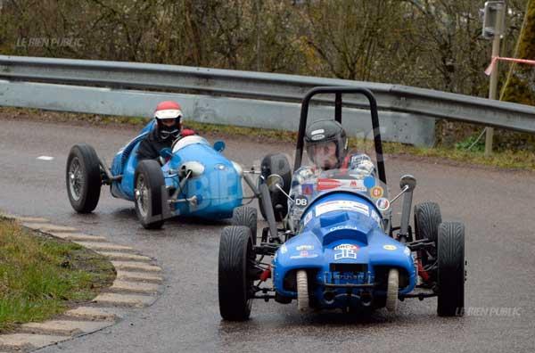 WEB----Racer-groupés